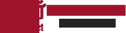 Công Ty TNHH Nguồn Nhân Lực JPNET Toàn Cầu