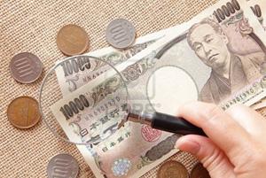Chi phí du học Nhật Bản tự túc - Số tiền cần tốn là bao nhiêu?