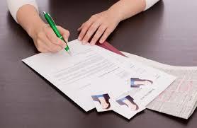 Thủ tục hồ sơ du học Nhật Bản và những điều cần biết