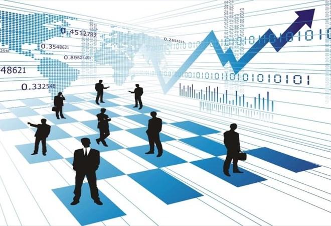 Nhân viên phát triển thị trường công ty JPNET Toàn Cầu
