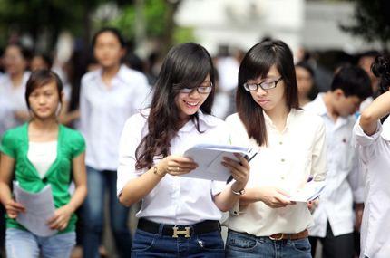 Để đi du học Nhật Bản cần phải điều kiện gì ? 3